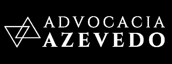 Advocacia Azevedo